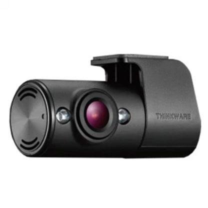 IR Internal Camera