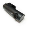 BlackVue DR590 Front Camera