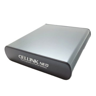 Cellink NEO6 Battery Pack