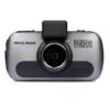 Nextbase 612GW Front Camera