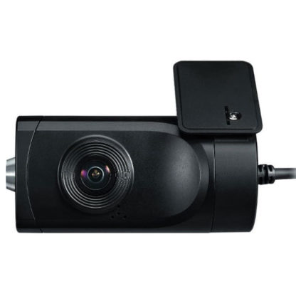 Vision Track VT100 Front Dash Camera