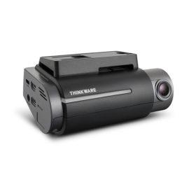 F750 Car Camera Front Angle