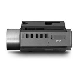 F750 Car Camera Front Rear