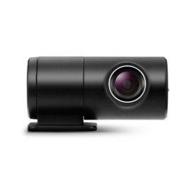 F750 Rear Car Camera