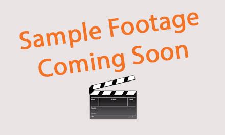 Footage Coming Soon!