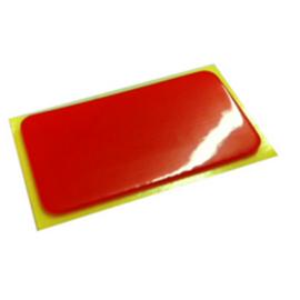 Sticky pad