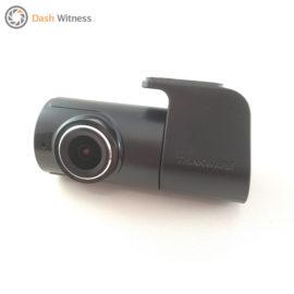 Thinkware F770 Rear Dash Cam