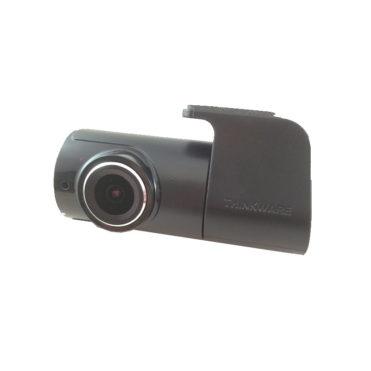 Thinkware rear camera