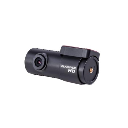 BlackVue Rear Camera