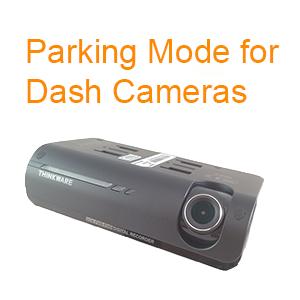 what is dash cam parking mode. Black Bedroom Furniture Sets. Home Design Ideas