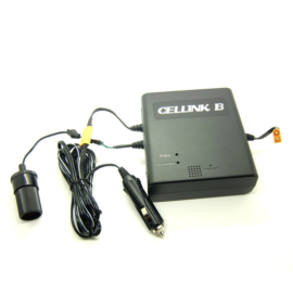 Cellink B Battery Pack