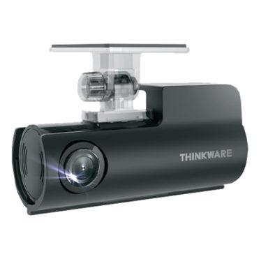 Thinkware F50 Locking Case