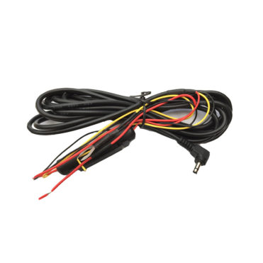 Thinkware Hard wire kit