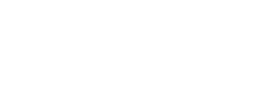 Brake - Road Safety
