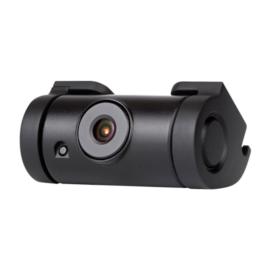 AR790 Rear Camera