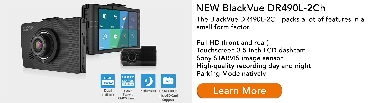 NEW-BlackVueDR490L-2Ch