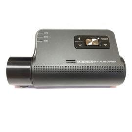 F800 Dash Cam Underside