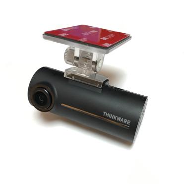 Thinkware F100 Front Camera