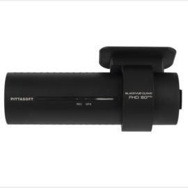 BlackVue DR750S Front Camera Back