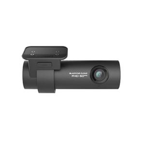 BlackVue DR750S front camera