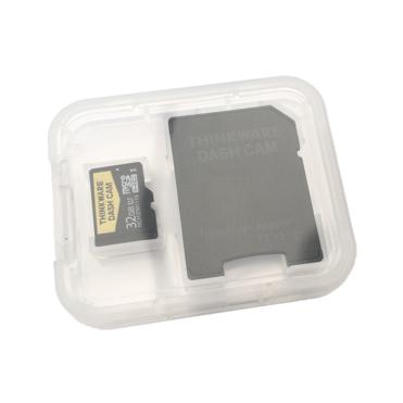 Thinkware MicroSD Card
