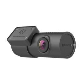 BlackVue DR750S Rear Camera