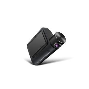 Thinkware Q800 PRO Quad HD Dash Cam