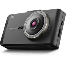 Thinkware X700 Touch Screen Dash Cam