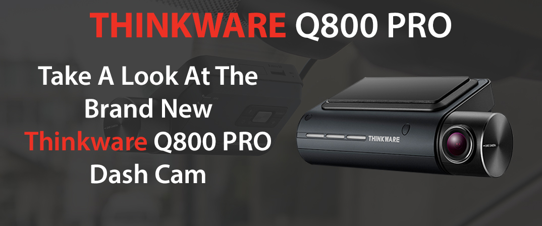 Thinkware F800 Pro-2Ch Website Sale