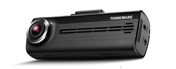 Thinkware F200 Dash Cam