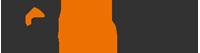 Dash Witness Logo