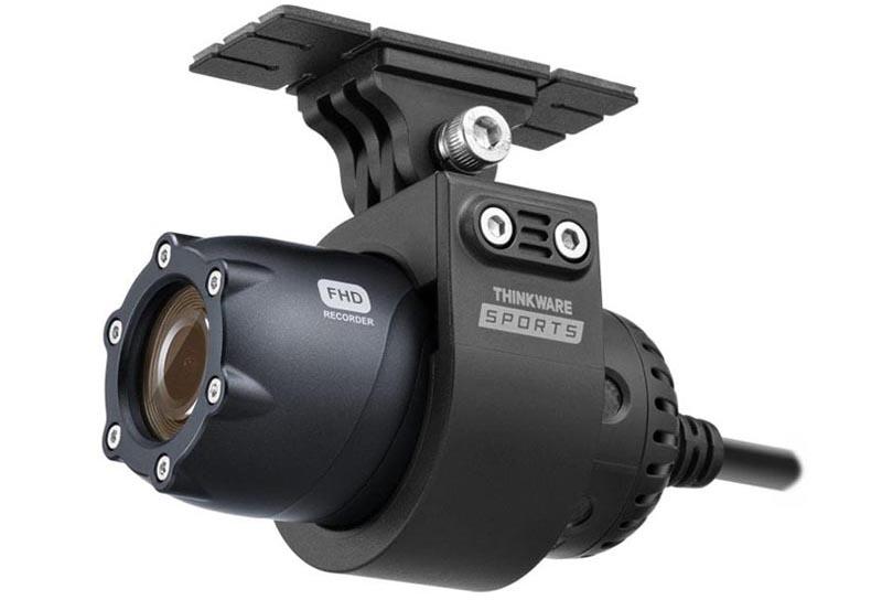 Thinkware M1 Motorsport Dash Cam Main
